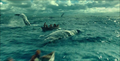 In the Heart of the Sea Picture