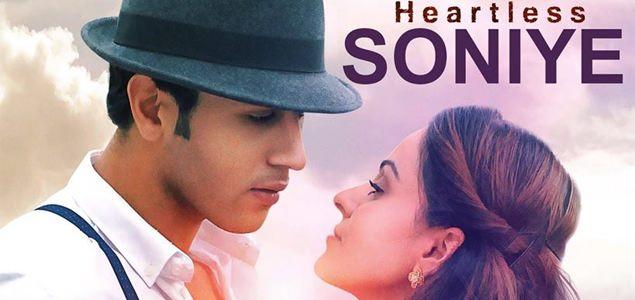Soniye - Song Promo