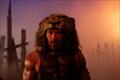 Hercules Picture
