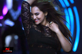 Wallpaper 4 of Sonakshi Sinha