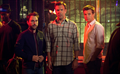 Horrible Bosses 2 Picture