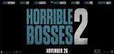 Horrible Bosses 2 Video