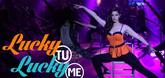 Lucky Tu Lucky Me - Song Promo
