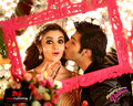 Humpty Sharma Ki Dulhania Wallpaper