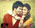 Humpty Sharma Ki Dulhania Picture
