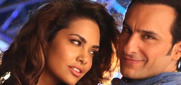Humshakal 2014 Full Movie Torrent Download
