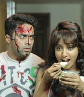 Ice Cream Movie Pictures