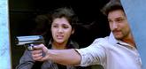 Trailer - Indrajith
