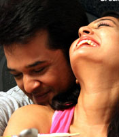 Inka Emi Anukoledhu Movie Pictures