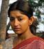 Ithinumappuram Picture