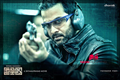 Ivide Picture