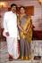 Jagannayakudu Picture