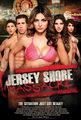 Jersey Shore Massacre Picture