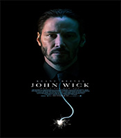 John Wick Movie Pictures