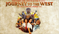 Journey to the West Picture
