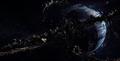Jupiter Ascending Picture