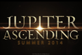 Jupiter Ascending Picture