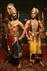 Kaaviya Thalaivan Picture