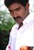 Kakatiyudu Picture