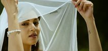 Trailer - Kalai Vendhan