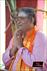 Karthikeyan Picture