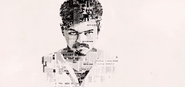 Kaththi Video