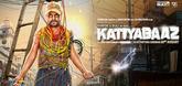 Katiyabaaz Video