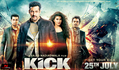 Kick Picture