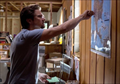 Kill The Messenger Picture