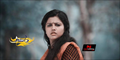 Koottathil Oraal Picture