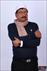 Krejiwala Picture