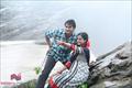 Krishnamma Kalipindhi Iddarini Picture