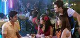 Kuku Mathur Ki Jhand Ho Gayi Video
