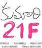 Kumari 21F