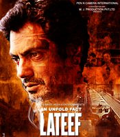 Lateef Movie Pictures