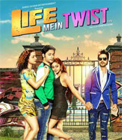 Life Mein Twist Hai Movie Pictures