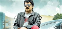 Balayya shooting for a High Octane Action sequence