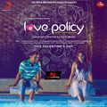 Love Policy Picture