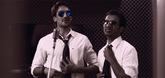 Moone Moonu Varthai  Video