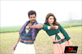 Maan Karate Picture