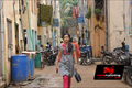 Madras Picture