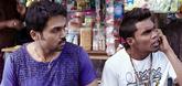 Madras Video
