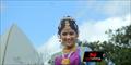 Maha Maha Picture