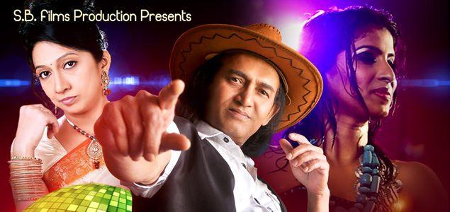 Main Shahrukh Khan Banna Chahata Hoon Hd Mp4 Download