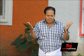 Mannar Mathai Speaking 2 Picture