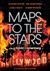 Maps To The Stars Picture