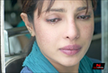 Mary Kom Picture