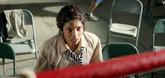Mary Kom Video
