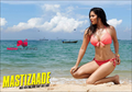 Mastizaade Picture
