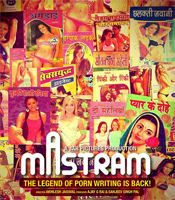 Mastram Movie Wallpapers